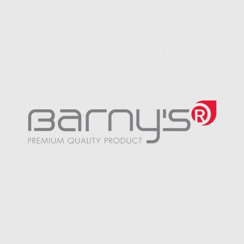 Barny's