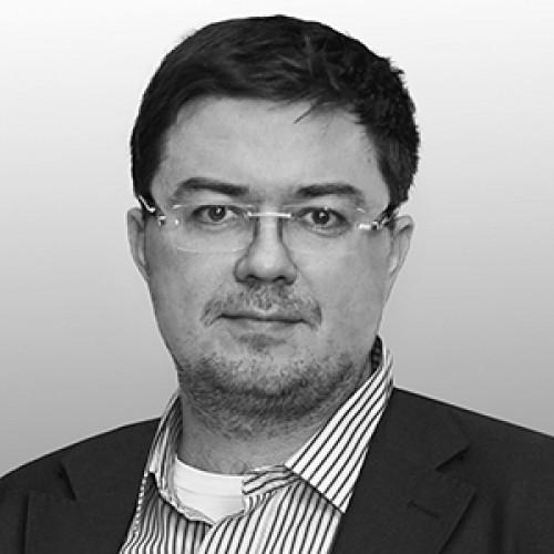 Pavel Panasjuk